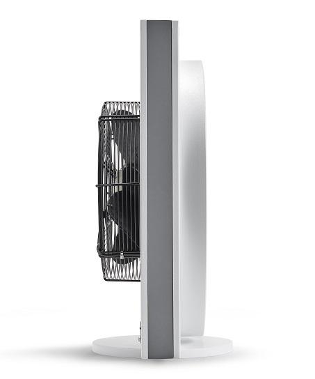 Cellflow PRO900 luchtreiniger