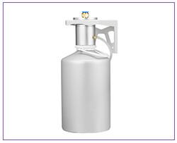 HABIT SD8000 HVAC scent cartridge 5000 ml