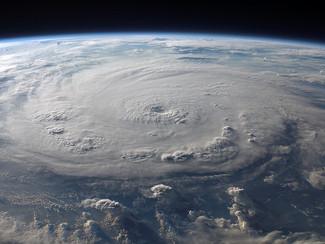 Opvallend: De gevolgen van klimaatverandering