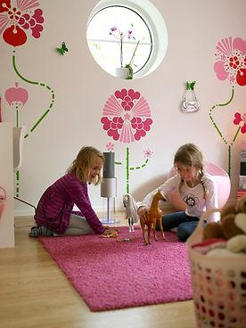 luchtreiniger thuis, luchtreiniger huis, luchtreiniger woonkamer