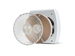 Lightair CellFlow mini luchtreiniger