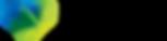 LightAir_Logo_CMYK_New20181127.png