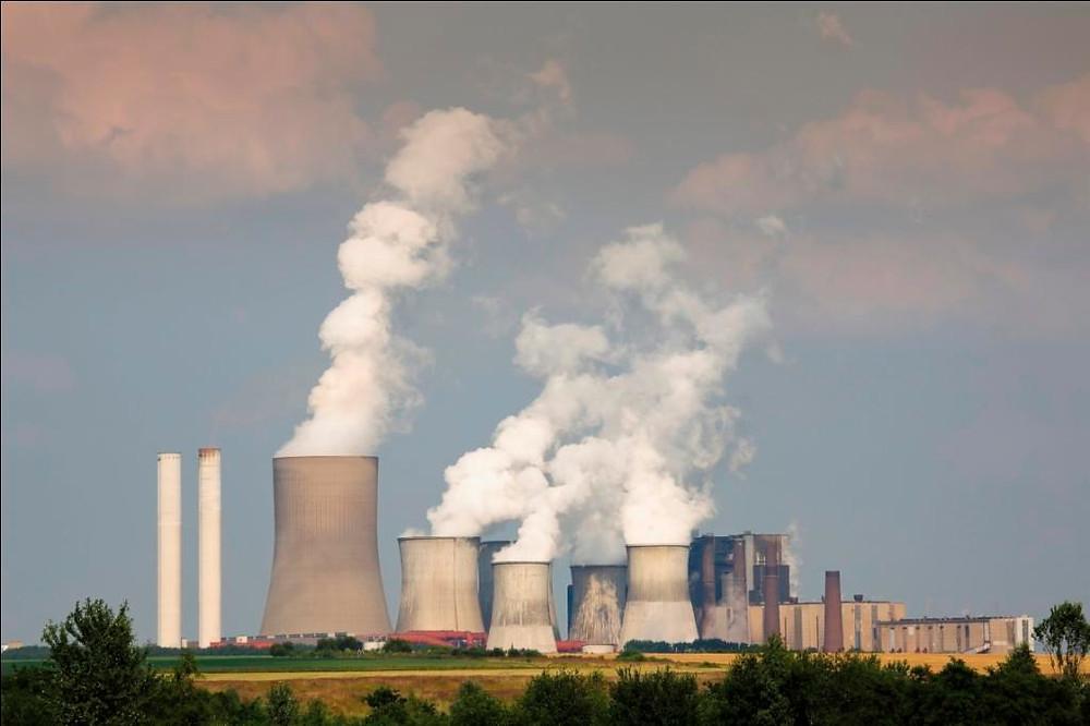 luchtvervuiling, fijnstof verwijderen