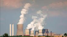 Big Data geven meer kennis over gezondheidseffecten luchtverontreiniging