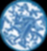 Lightair luchtreiniger deactiveert influenza virus, luchtreiniger virussen en bacteriën