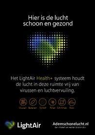 Health+ certificaat NL.png
