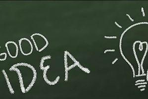 Geurverspreiding scholen, geur en concentratie, geurverspreiding onderwijs