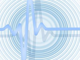 Fijnstof in de lucht schaadt hartpatiënten