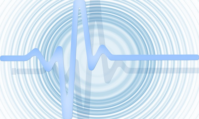 Fijnstof en hart-en vaatziekten