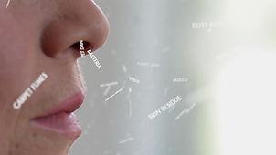 fijnstofmeting, weten wat u inademt?, luchtkwaliteit meten