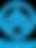 04_respiratory-225x300.png
