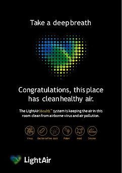 LightAir_HealthCertificate_A5_210x297mm_