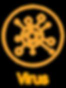 virus_test-225x300.png