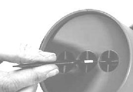 Corona naalden lightair luchtreiniger schoonmaken, onderhoud lightair luchtreiniger