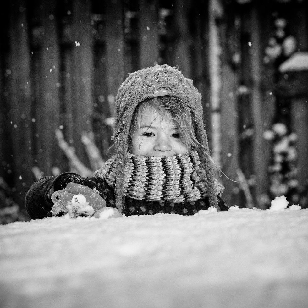 portretfotografie04-sneeuwpret.jpg