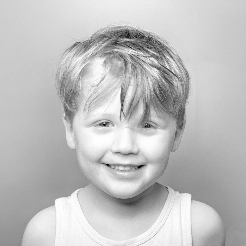 portretfotografie06-zoon.jpg