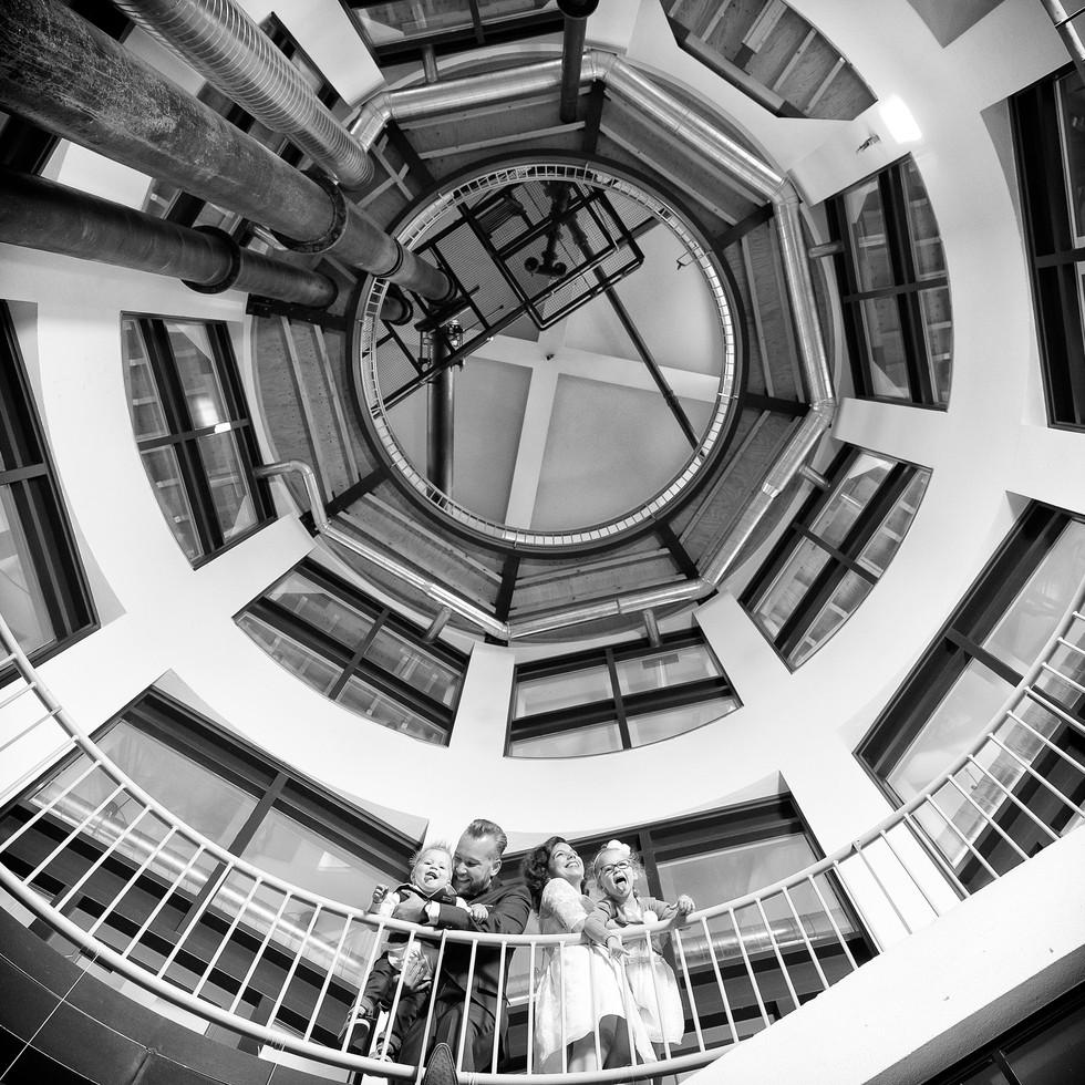 trouwfotografie-watertoren.jpg