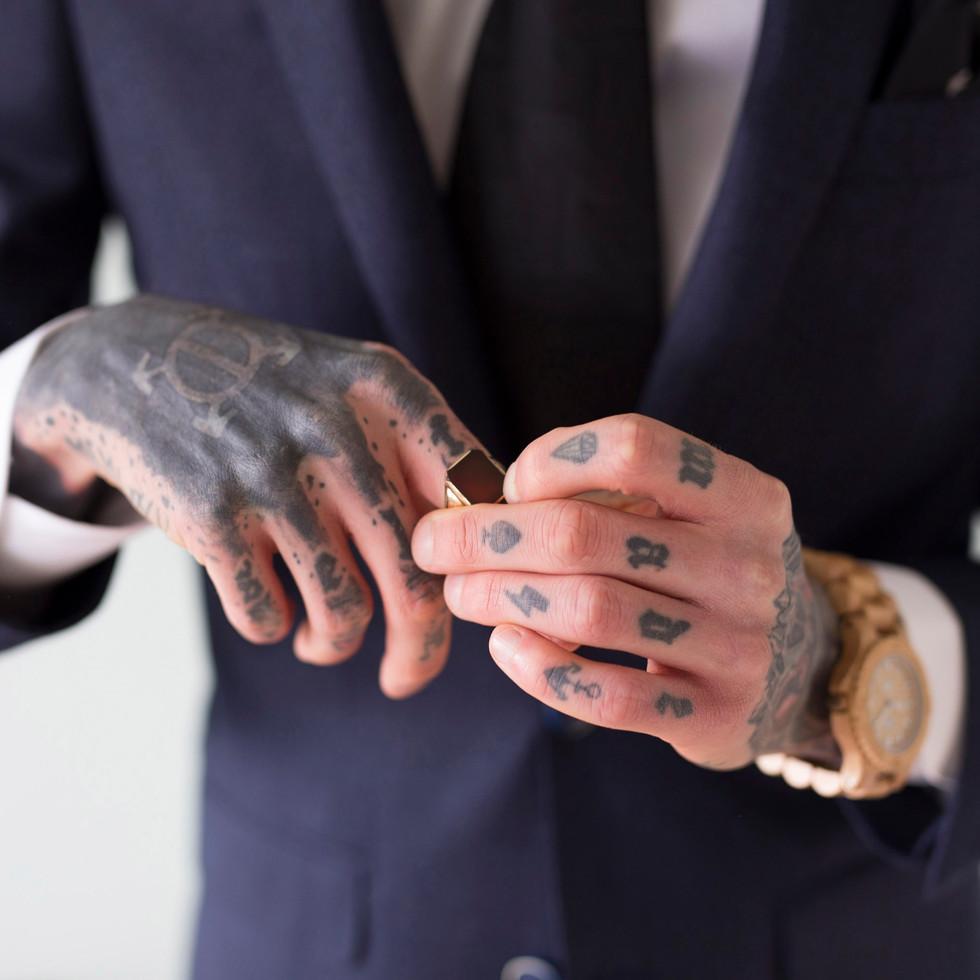 trouwfotografie-handen.jpg