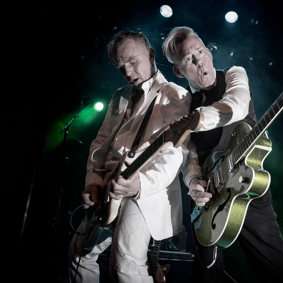 concertfoto09-jeroenhaamers.jpg
