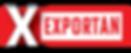 küçük 250x100 logo.fw.png