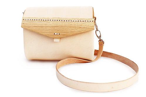 2 in 1 Mini Handbag Bacpack