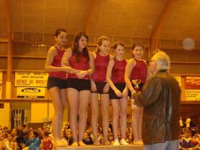 2009 10 (110).JPG