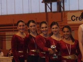 2006 07 (17).JPG