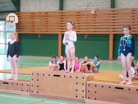2010 11 (143).JPG