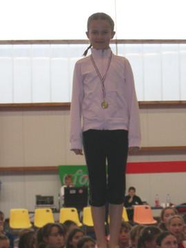 2006 07 (12).JPG
