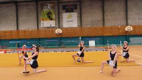 2011 12 (14).JPG
