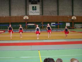 2006 07 (1).jpg