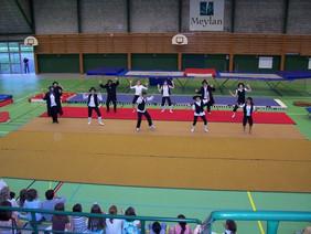 2007 08 (17).JPG