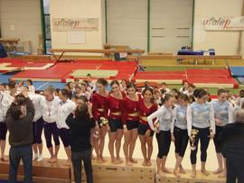 2006 07 (51).JPG