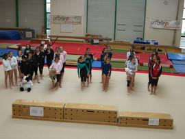 2006 07 (2).JPG
