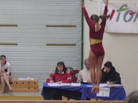 2006 07 (26).JPG