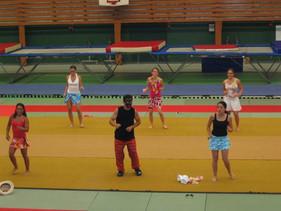 2006 07 (15).jpg