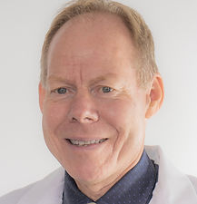Dr. Tom Morledge - Revati Wellness