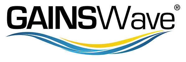 GAINSWave_Logo.jpg