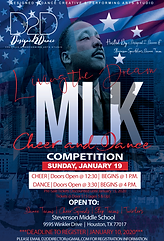 MLK COMPETITION Flyer.png