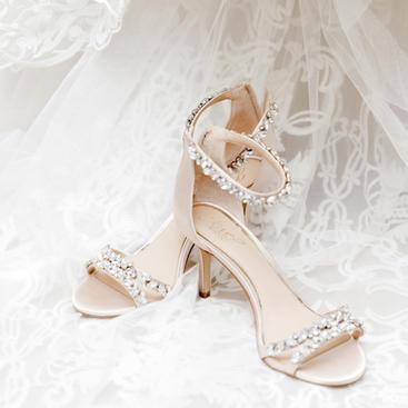 Green & Champage Wedding - Unashamed Imagingpg