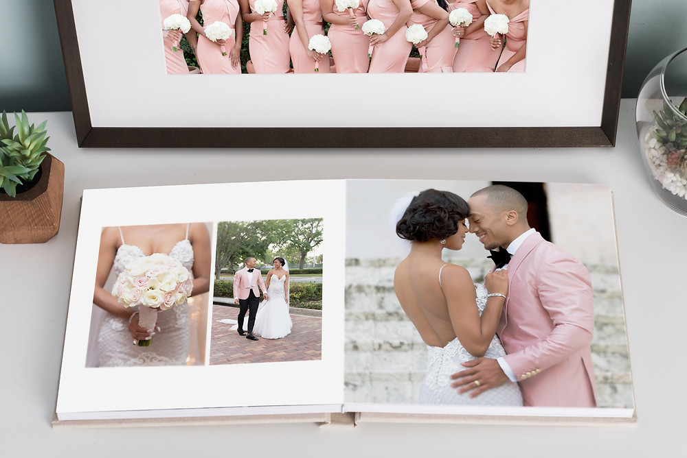 How Video-Marketing Can Help Sell More Wedding Albums