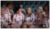 Screen Shot 2020-04-12 at 3.00.16 AM.png
