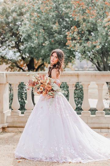 Orlando Wedding Photographer - Unashamed