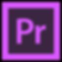 Adobe-Premiere-Pro-icon.png
