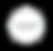 UnashamedImaging+Logo_Small-WhiteBG.png