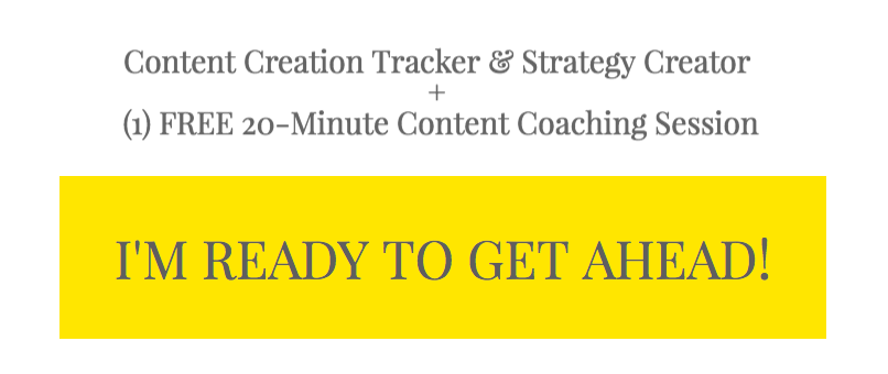 Content Creation, Video-Marketing, Gary vaynerchuk