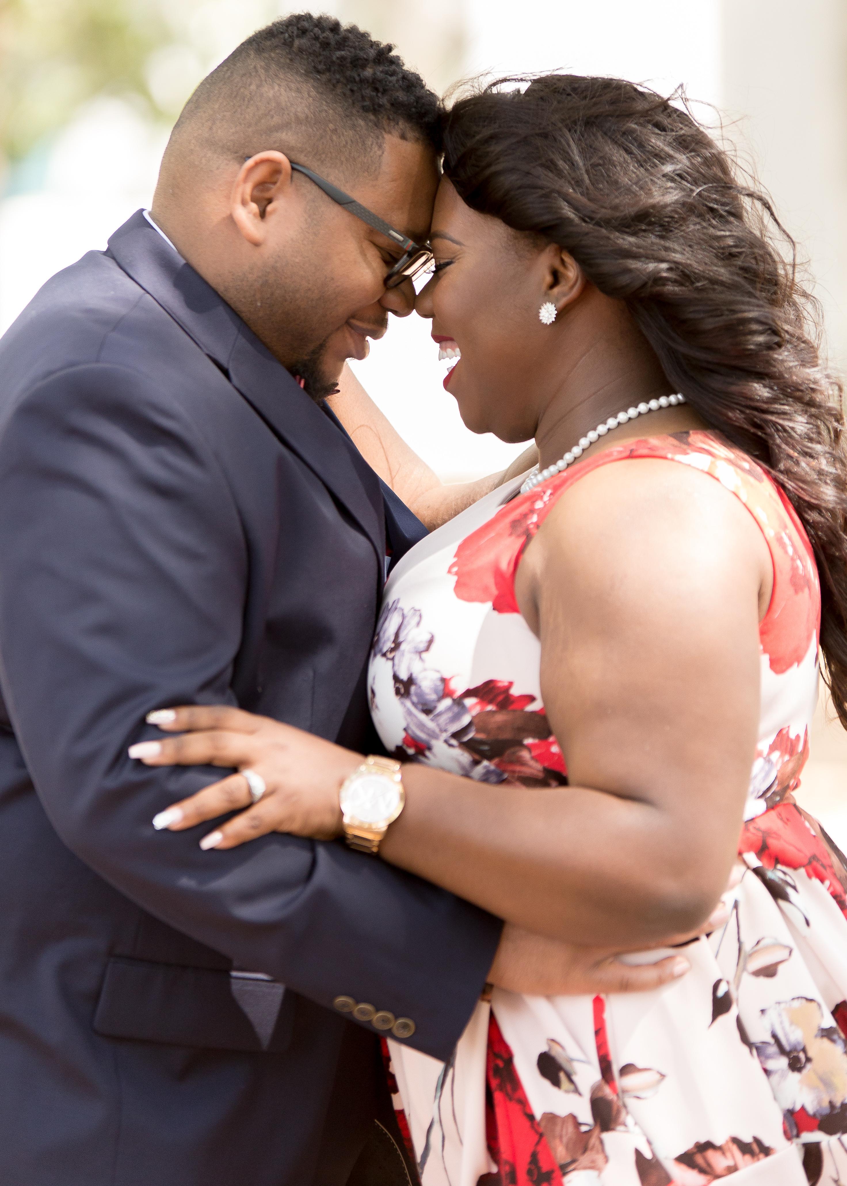 Unashamed Imaging, Atlanta Wedding