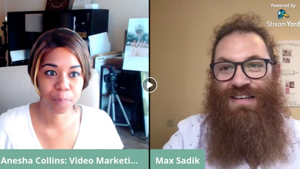 The Value of Facebook Ads & Video Marketing