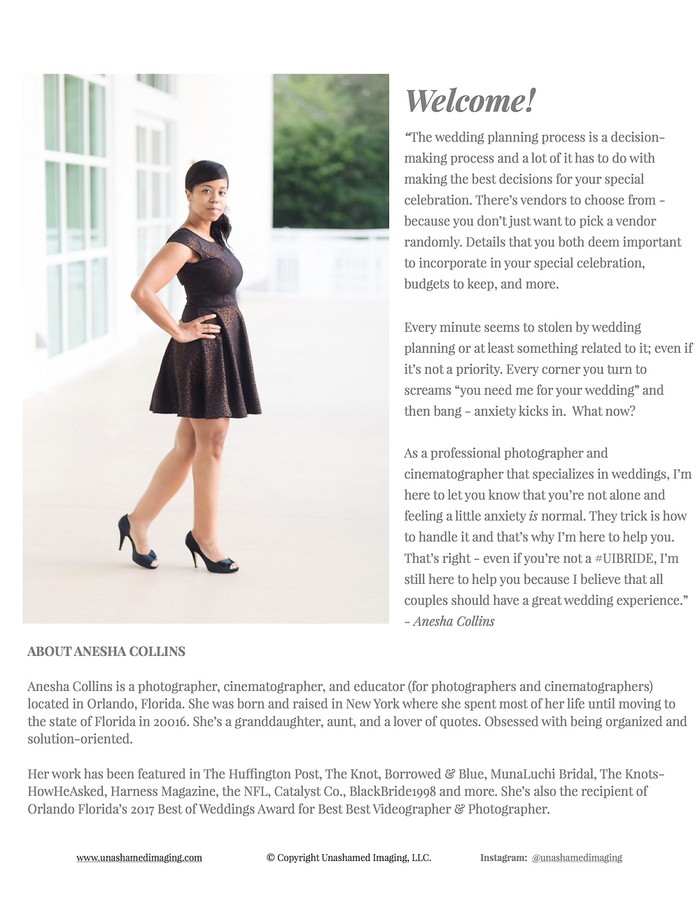 Orlando Wedding Photographer, Wedding Planning Checklist
