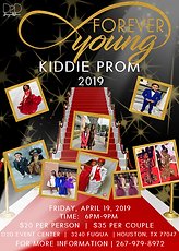 D2DProm2019.png